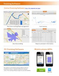 Gps Tracker With Camera And Google Map Software For J1939/1708 ... Wrecker Fleet Gps Tracking Partsstoreatbuy Rakuten Tracker For Vehicles Ablegrid Gt Top Rated Quality Sallite Vehicle Gps Device Tk103 5 Questions That Tow Truck Trackers Answer Go Commercial System Youtube With Camera And Google Map Software For J19391708 Experience Of Seeworld Locator Platform_seeworld Amazoncom Pocketfinder Solution Compatible Truck Gps Tracker Car And Motorcycle Engine Automobiles Trackmyasset Contact 96428878 Setup1