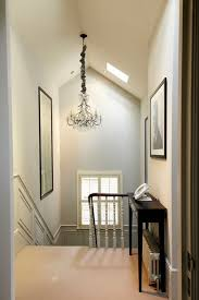 lovely landing hallway design ideas pictures decorating