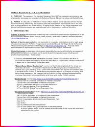Nursing Clinical Instructor Resume Sample Best Of Sidemcicek Pleasant Also Business Own