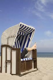 ein ferienhaus an der ostsee direkt am strand
