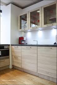 magasin but cuisine meuble but cuisine simple cuisine orange ikea metz with meuble but
