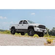 100 2013 Dodge Truck 2003 Ram 2500 3inch Suspension Leveling Kit Leveling