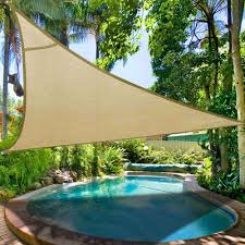 Shade Sails 13 Cool Shade Sails For Your Backyard Canopykgpincom Image Of Sun Sail Residential Patio Sun Pinterest Stunning Carports Pool Triangle Best Diy Awning Youtube Structures Fabric Square Home Design Ideas Shadelogic Heavy Weight 16 Foot Lime Green Amazoncom Lawn Garden Area Rectangle X 198 For Decks Large Awnings Posts Using As Canopy Outdoor