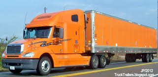 TRUCK TRAILER Transport Express Freight Logistic Diesel Mack ... Schneider National Truck Driving School 345 Old Dominion Freight Wwwgezgirknetwpcoentuploads201807schn Inc Ride Of Pride 9117 Photos Cargo Trucking Celebrates 75th Anniversary Scs Softwares Blog Ats Trained Professional Truck Driver Ontario Opening Hours 1005 Richmond St Houston Tanker Traing Review Week 2 3 Youtube Best Resource Diesel Traing School Diesel Driver Jobs Find Driving Jobs Meets With Schools