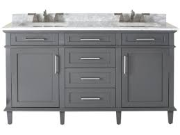 Drop In Sink Vanity Top by Sink Amazing Home Depot Bathroom Sinks With Cabinet Drop In