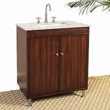42 Inch Bathroom Vanity Combo by Legion Furniture Lf49 Bathroom Sink Wood Structure