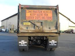 100 Construction Trucks For Sale Forsale Best Used Of PA Inc
