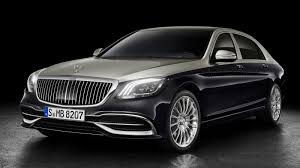 Maybach News, Videos, Reviews And Gossip - Jalopnik Mercedes Benz Maybach S600 V12 Wrapped In Charcoal Matte Metallic Here Are The Best Photos Of The New Vision Mercedesmaybach 6 Maxim Autocon Sf 16 Spotlight 49 Ford F1 Farm Truck Mercedesbenz Seems To Be Building A Gwagen Convertible Suv 2018 Youtube G 650 Landaulet Wallpaper Pickup And Nyc 2004 Otis 57 From Jay Z Kanye West G650 First Ride Review Car Xclass Prices Specs Everything You Need Know Bentley Boggles With Geneva Show Concept Suv 8 Million Dollar Nate Wtehill Legend 7 1450 S Race Truck