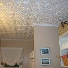 Cheap Drop Ceiling Tiles 2x4 by Decor Wallpaper And Crown Molding With Cheap Drop Ceiling Tiles