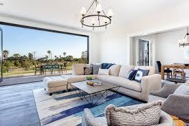 100 Interior House Designer Home Staging Ojai California