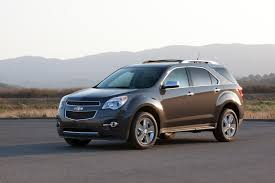 GM's 'Hot Hand' Continues With Truck, CUV Sales In May | WardsAuto The 2016 Chevy Equinox Vs Gmc Terrain Mccluskey Chevrolet 2018 New Truck 4dr Fwd Lt At Fayetteville Autopark Cars Trucks And Suvs For Sale In Central Pa 2017 Review Ratings Edmunds Suv Of Lease Finance Offers Richmond Ky Trax Drive Interior Exterior Recall Have Tire Pssure Monitor Issues 24l Awd Test Car Driver Deals Price Louisville