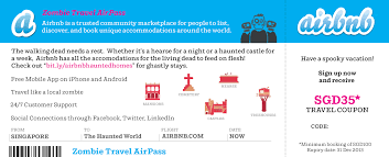 Travel Coupon Check City Promo Code Top 10 Punto Medio Noticias One Travel Discount Code Onetravel Coupons New Promo Codes Norwegian Airlines Print Whosale Coupon For Budget Air Ariston Hotel Dubrovnik Deals Onetravel Airline Tickets Recent Us Airways Coupon April 2018 Dollar Car Onetravelcom Codeflights Hotels Holidays City Charter Americas Best Water Parks How To Travel On A Wikibuy Abercrombie Codes May Hot Hudl 2
