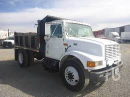 International 4700 Dump Trucks In California For Sale ▷ Used Trucks ... 1997 Intertional 4900 1012 Yard Dump Truck For Sale By Site Federal Contracts Trucks Awesome 1995 4700 Dumphelp Me Cide Plowsite Used For Sale Dump At American Buyer 2000 95926 Miles Pacific Box 26 Cars In Mesa Arizona Inventory Acapulco Mexico May 31 2017 1991 Auction Municibid