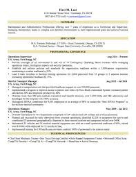 Military Resume Template | Ckum.ca Military Experience On Resume Inventions Of Spring Police Elegant Ficer Unique Sample To Civilian 11 Military Civilian Cover Letter Examples Auterive31com Army Resume Hudsonhsme Collection Veteran Template Veteranesume Builder To Awesome Examples Mplates 2019 Free Download Resumeio Human Rources Transition Category 37 Lechebzavedeniacom 7 Amazing Government Livecareer