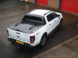 MK5 And MK6 Ford Ranger Wildtrak Top Up Cover Tonneau Lid - Pegasus ... Vortrak Retractable Truck Bed Cover Heavy Duty Hard Tonneau Covers Diamondback Hd Undcover Flex Highway Products Inc Bak Flip Mx4 From Logic Accsories Best Buy In 2017 Youtube Commercial Alinum Caps Are Caps Truck Toppers Tonnopro Accories Vicrezcom Sportwrap Lid Soft Trifold For 42017 Toyota Tundra Rough Country Fletchers Missouri