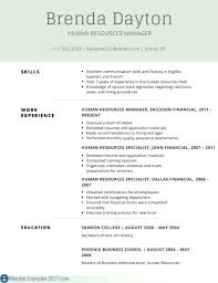 New Graduate Rn Resume Examples – Ndtech.xyz New Graduate Rn Resume Examples Best Grad Nursing 36 Example Cover Letter All Graduates Student Nurse Resume Www Auto Album Inforsing Objective Word Descgar Kizigasme Registered Nurse Template Free Download Newad Emergency Room Luxury 034 Ideas Unique 46 Surprising You Have To New Graduate Rn Examples Ndtechxyz