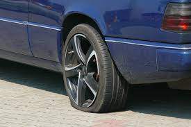 Free Images : Wheel, Air, Parking, Profile, Bumper, Wheels, Rim ... Tire Wikipedia Michelin X Tweel Turf Airless Radial Now Available Tires For Sale Used Items For Sale Electric Skateboard Michelin Putting Tweel Into Production Spare Need On Airless Shitty_car_mods Turf Tires A Time And Sanity Saving Solution Toyota Looks To Boost Electric Vehicle Performance Tesla Model 3 Stock Reportedly Be Supplied By Hankook Expands Line Take Closer Look At Those Cool Futuristic Buggies In Westworld Amazoncom Marathon 4103506 Flat Free Hand Truckall Purpose Why Are A Bad Idea Depaula Chevrolet Blog