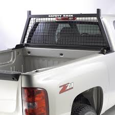 Back Rack Safety Rack – Mobile Living | Truck And SUV Accessories Tidy Truck Boxliners Headachecargo Racks Headache Rack For Ford F150 Youtube Dodge Ram Rack Tool Box Back Trucks Cute Gallery Of Best From Mmonknowledgeco Anths Chop Shop Custom Metal Fabrication Brack Original Pics Of F150 Forum Community Fans Hero Kc Mracks For Wwwtopsimagescom Are There Any Back Racks Like This A 3rd Gen Tacoma World Kayak The Buyers Guide 2018 Ergonomic Ladder And Vans