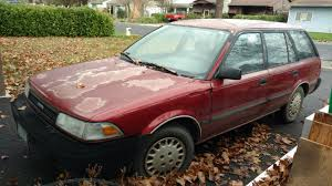 Cash For Cars Youngstown, OH   Sell Your Junk Car   The Clunker Junker Lovely Craigslist Honda Accord For Sale By Owner Civic And Cars Buffalo Ny Image 2018 Used Youngstown Ohio 1941 Mb Oh No Price Ewillys Download Ccinnati For By Zijiapin 89 Best Stuff To Buy Images On Pinterest Good Humor Ice Cream 9000 Could This 2013 Locost 7 Really Be All That Super Truedelta Crosses Over The Truth About 50 Best Cleveland Chevrolet Cruze Savings From 2609 Cash Plain Sell Your Junk Car Clunker Junker And Trucks