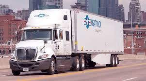 100 Usa Trucking Jobs Stocks Roll Steady As Investors Downshift On Market