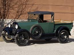 1928 Ford Model A Roadster Pickup (AR) '12.1927–02.1928 Pics Photos Ford Model T 1927 Coupe On 2040cars Year File1927 5877213048jpg Wikimedia Commons Other Models For Sale Near O Fallon Illinois 62269 Roadster Pickup F230 Austin 2015 Moexotica Classic Car Sales Combined Locks Wi August 18 A Red Ford Bucket Truck Rat Rod Custom Antique Steel Body 350 Sale Classiccarscom Cc1011699 This Day In History Reveals Its To An Hemmings Dennis Lacy Replica Under Glass Cars Tt Wikipedia Hot Model Roadster Pickup Pinstripe