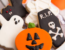 Bakery Story Halloween Edition 2013 by Where To Find Halloween Themed Treats In L A Cbs Los Angeles