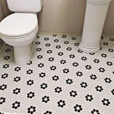 Bathroom Tile : Black And White Bathroom Floor Tile Hexagon ... Emejing Hexagon Home Design Photos Interior Ideas Awesome Regular Exterior Angles On A Budget Beautiful In Hotel Bathroom Fresh At Perfect Small Photo Appealing House Plans Best Inspiration Home Tile Popular Amazing Hexagonal Backsplash 76 With Fniture Patio Table Wh0white Designs Design Cool Contemporary Idea Black And White Floor Gorgeous With Colorful Wall Decor Brings Stesyllabus