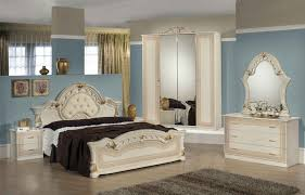 chambre a coucher complete italienne ophrey com chambre a coucher complete italienne prélèvement d