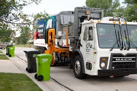 100 Garbage Truck Song Advanced Disposal Photos