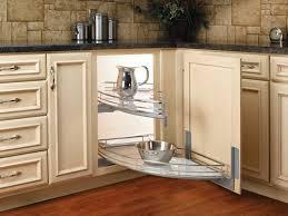 hardware dreamline cabinets