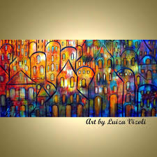 Is Substance U Love Lord Incrhlovethelordinccom Wall Painting Christian Art Faith The