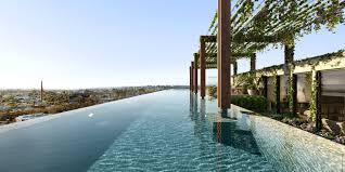 100 Loft Apartments Melbourne PACE DEVELOPMENT GROUP UNVEILS LOFTSTYLE APARTMENT PROJECT