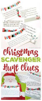 25+ Unique Christmas Scavenger Hunt Ideas On Pinterest | Christmas ... Selfie Scavenger Hunt Birthdays Gaming And Sleepover 25 Unique Adult Scavenger Hunt Ideas On Pinterest Backyard Hunts Outdoor Nature With Free Printable Free Map Skills For Kids Tasure Life Over Cs Summer In Your Backyard Is She Really Printable Party Invitation Orderecigsjuiceinfo Pirate Tasure Backyards Pirates Rhyming Riddle Kids Print Cut Have Best Kindergarten