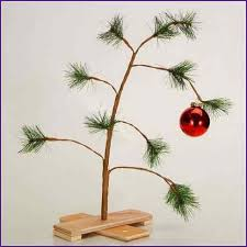 Charlie Brown Christmas Tree Quotes by Christmas Tree Quotes Charlie Brown Home Design Ideas