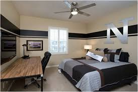 Rooms For Boys Simple 11 Cool Dorm Ideas Home Decorating