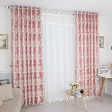 Modern Curtains For Living Room 2016 by Curtain Design Ideas Curtain Design Patterns Modern Curtain