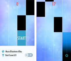 Best Time Killing Apps Piano Tiles 2