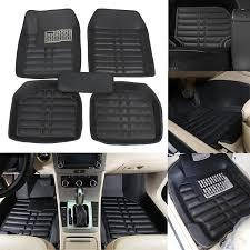Cute Owl Car Floor Mats by 100 Cute Car Floor Mats Flower Car Seat Covers Ebay Car
