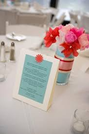 Paper Craft Ideas For Weddings Best Of 161 Wedding