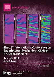 Proceedings | ICEM 2018 - Browse Articles