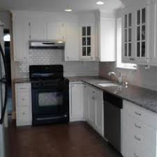Lowes Concord Cabinets L27 Fabulous Home Design Style with