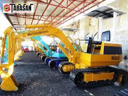 100 Surplus Trucks Tabasan Japan Heavy Equipment Construction Farm