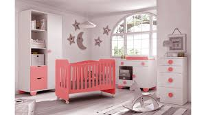 chambre bebe chambre bébé fille gioco couleur blanc et glicerio so nuit