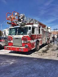 100 Mass Fire Trucks You Will Never Believe These Bizarre Truth Behind WEBTRUCK