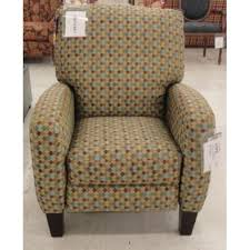 Southern Motion Reclining Furniture by Push Back Recliner Home Furnishings