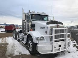2009 Kenworth T800B Tri Axle Day Cab Truck, Cummins ISX, 525HP, 18 ... Preowned 2008 Chevrolet Silverado 1500 4wd Ext Cab 1435 Lt W1lt New 2018 Nissan Titan Xd Pro4x Crew Pickup In Riverdale Work Truck Regular 2019 Gmc Sierra Limited Dbl Cab Extended Ram Express Pontiac D18077 Toyota Tacoma 2wd Trd Sport Tuscumbia High Country Slt Ford Super Duty Chassis Features Fordcom Freightliner M2 106 Rollback Tow At Sr5 Double Escondido