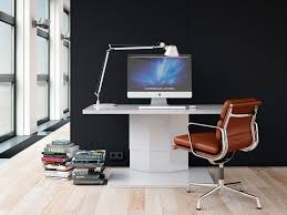 Office Room: Modern Work Space 13 - Contemporary Home Office ... View Contemporary Home Office Design Ideas Modern Simple Fniture Amazing Fantastic For Small And Architecture With Hd Pictures Zillow Digs Modern Home Office Design Decor Spaces Idolza Beautiful In The White Wall Color Scheme 17 Best About On Pinterest Desks