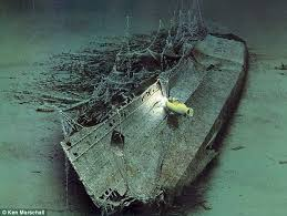 was the lusitania our war crime 1 198 passengers died when the