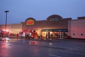 PHOTOS: Fire At Cora's On Walker Road | WindsoriteDOTca News ... Ding With Divas Bulk Barn Weekly Flyer 2week Sale Sep 18 Oct 1 1949 Ravenscroft Rd Ajax On 11624 Boul De Salaberry Dollarddesormeaux Qc Barn Recipes Cake Mix Food 9650 Leduc Brossard My Trip To Thoughtsofvioletta The Ultimate Chocolate Blog Buttermilk Dark Buttons 209 Chain Lake Dr Halifax Ns Infrastructure 171 East Liberty St Toronto 7579 Newman Lasalle