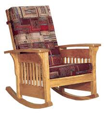 Up To 33% Off Bow Arm Slat Rocker | Solid Wood Amish Furniture 30 Pieces Of Fniture You Can Get On Amazon That People Actually Spectacular Savings On Rustic Hickory Straight Back Rocker Bear Chairs Colossal Check Out These Major Deals And Oak Twig Arm Paint Reupholster Our Bentwood Rocker To Fit The Living Room Paw Patrol Kids Moon Chair The Warehouse Outdoor Rocking Chairs Cracker Barrel Best Way For Your Relaxing Using Wicker Up 33 Off Artisan Mission Amish Outlet Store Pin By Tavares Brown Tee In 2019 Adirondack Rocking Chair Folding Lyrics Athabeyondkeurigga